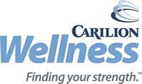 Carilion Wellness Westlake - Hardy