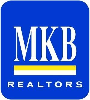 Tony Seifred- MKB Realtors