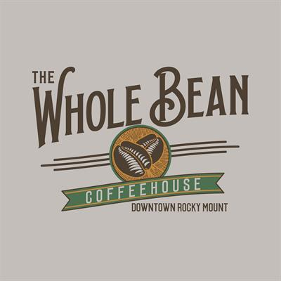 The Whole Bean Coffeehouse, LLC