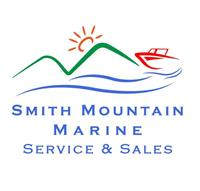 Smith Mountain Marine Service & Sales