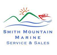 Smith Mountain Marine Service & Sales