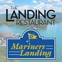 The Landing Restaurant to Relocate to Mariners Landing