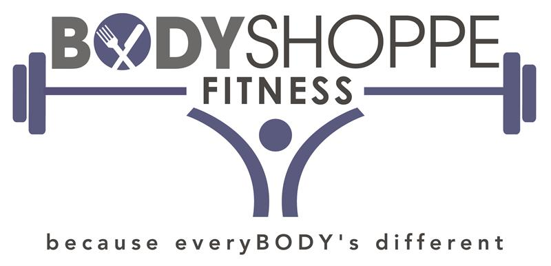 Body Shoppe Fitness, LLC