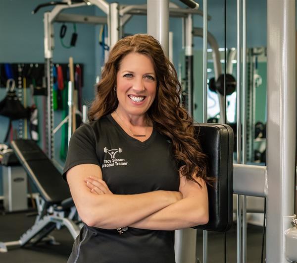 Body Shoppe Fitness, LLC
