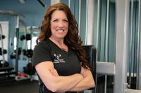 Body Shoppe Fitness, LLC - Moneta