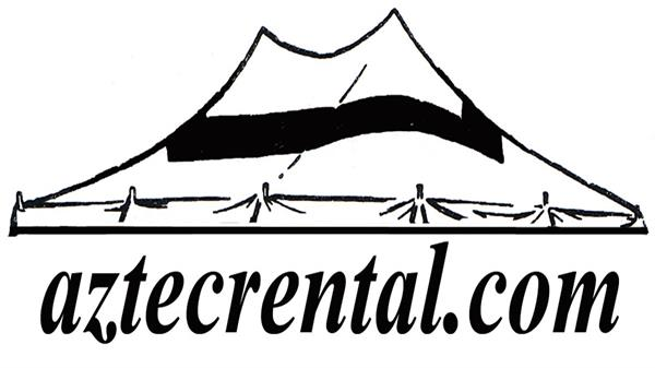 Aztec Rental Center