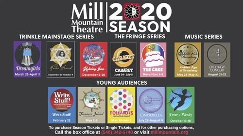 Gallery Image 2020_Season_Slide_Horizontal.jpg