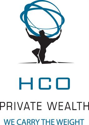 HCO Private Wealth