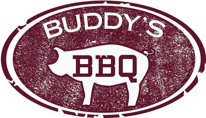 Buddy's BBQ