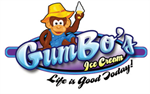 Gumbo's Ice Cream LLC