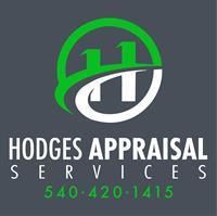 Hodges Appraisal Services