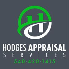 Hodges Appraisal Services