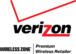 Verizon Wireless Zone - Rocky Mount