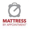 Mattress by Appointment in Moneta VA