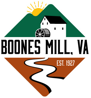 Town of Boones Mill