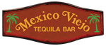 Mexico Viejo Tequila Bar
