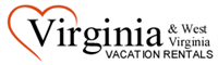Virginia Vacation Rentals