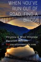 Virginia Vacation Rentals - Columbia