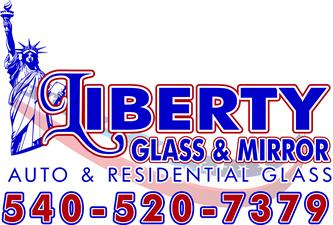 Liberty Glass & Mirror LLC