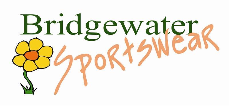 Bridgewater Sportswear