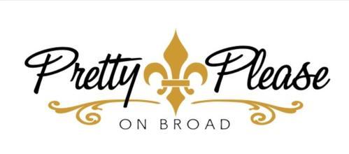 Pretty Please On Broad Boutique