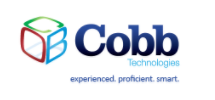Cobb Technologies