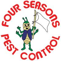 Four Seasons Pest Control Acquires Bradford Pest Control Co.