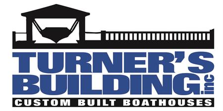 Turners Building Inc.