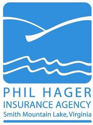 Phil Hager Insurance Agency