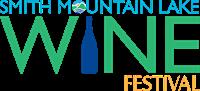 2021 SML Wine Festival