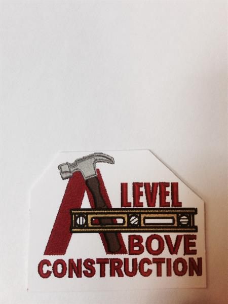 A Level Above Construction LLC