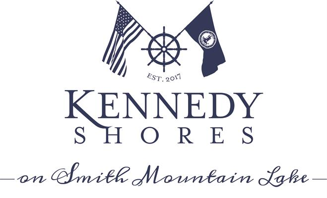 Kennedy Shores on Smith Mountain Lake