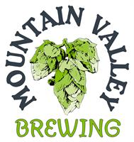 Mountain Valley Brewing  Anniversary Party