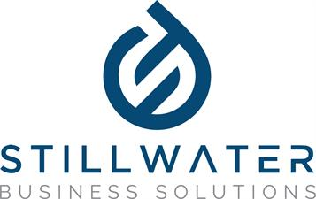 Stillwater Business Solutions