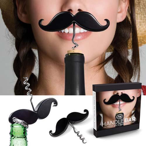 Gallery Image Handlebar-Mustache-Bottle-Opener.jpg