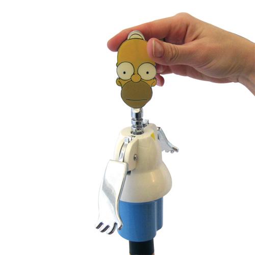 Gallery Image Homer-Bottle-Opener.jpg