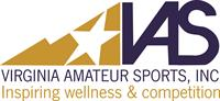 Virginia Amateur Sports