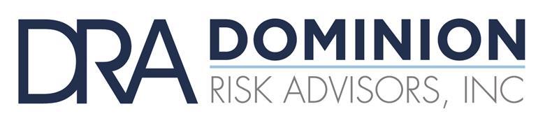 Dominion Risk Advisors, Inc
