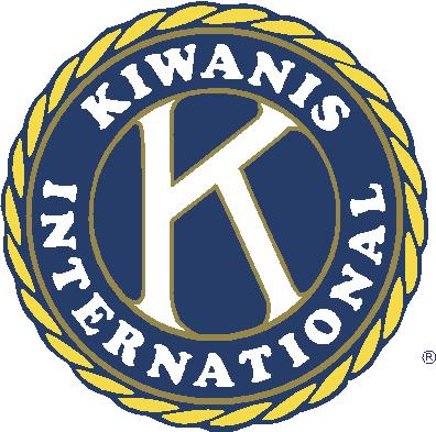 Kiwanis Club of Smith Mountain Lake