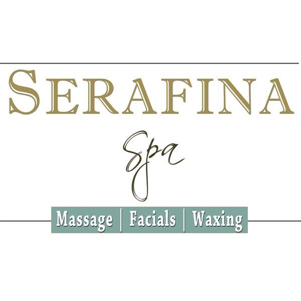 Serafina Spa