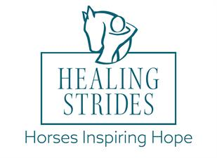 Healing Strides of VA