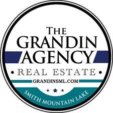 The Grandin Agency