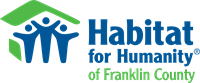 Habitat for Humanity of Franklin County - Rocky Mount