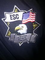 Executive Security Concepts