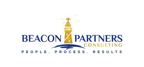 Beacon Partners Consulting