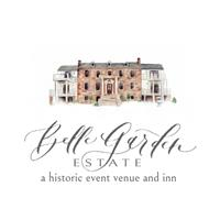 Belle Garden Estate Open House