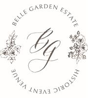 Belle Garden Estate