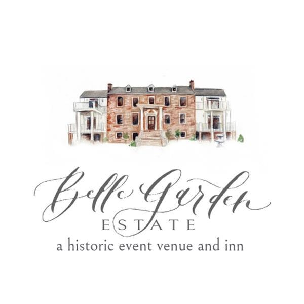 Belle Garden Estate