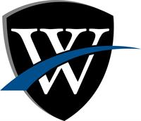 Wheeler's Advisory Services SML, LLC