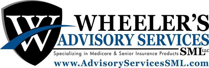 Wheeler's Advisory Services SML, LLC